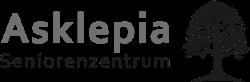 Asklepia Seniorenzentrum Logo